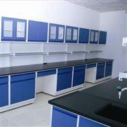 实验室专用工作台