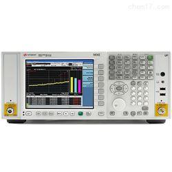 安捷伦N9038AN9038A EMI测试接收机