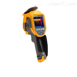 Fluke Ti400+热成像仪