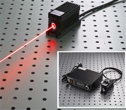 Lar-980980nm红外半导体激光器