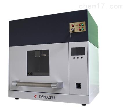 日本电测densoku荧光X射线膜测厚仪EX-851