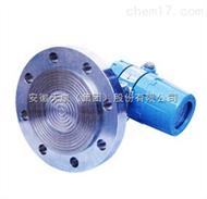 天康1151LT型法兰式液位变送器