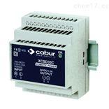 意大利CABUR单相开关电源XCSD50B