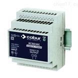 意大利CABUR单相开关电源XCSD30C