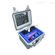 CAP30等毛细管组气体稀释仪