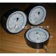 YB150A、B精密压力表