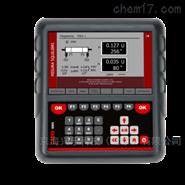 N600数据采集现场动平衡仪测振仪