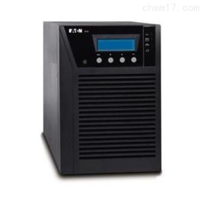 PW9130i3000T-XL伊顿UPS不间断电源3KVA 220V50Hz在线式