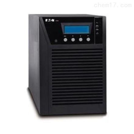 伊顿UPS不间断电源3KVA 220V50Hz在线式