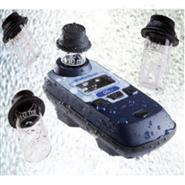 英國百靈達PTH090水晶版濁度儀(CT12)