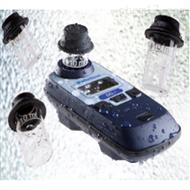 英国百灵达PTH090水晶版浊度仪(CT12)