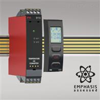 9113A-EMP丹麦PR温度/毫安转换器