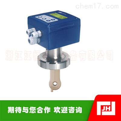 JUMO久茂CTI-750(202756)电导率PH变送器