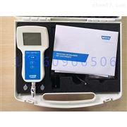 OXYBABY M德国威特手持式顶空分析仪O2残留氧检测仪