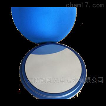 HR-M97-100高鏡面反射板