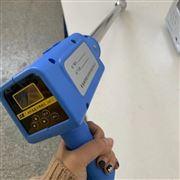 LB-1051型国标阻容法锅炉烟气含湿量检测仪