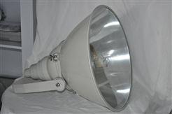 NTC9200防震型超强投光灯