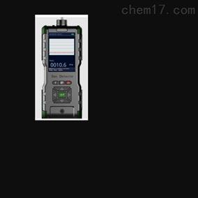 简便智能手持式VOC气体检测仪