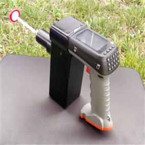 LB-CP浙江现货-VOC气体检测仪(增强版)