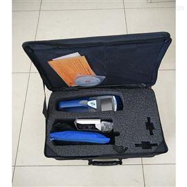 8532美国TSI进手持式粉尘仪 PM2.5气溶胶监测仪