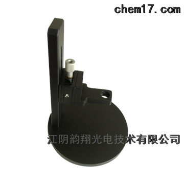 SH-RAM-D10可微調探頭測量支架