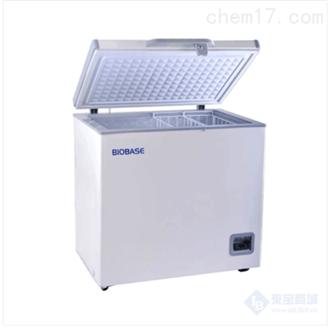 低温冰箱低温保存箱BDF-25H110