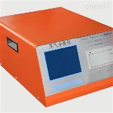 LB-5Q汽车尾气分析仪符合GB/T18285-2005