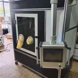 HT-506B医用熔喷滤料细菌过滤效率试验机