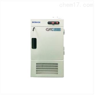 超低温冰箱冷藏箱BDF-86V50