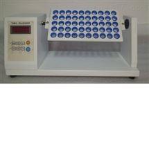 TYMR -E血液混勻器
