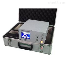 LB-3020便携式二合一分析仪CO CO2检测仪