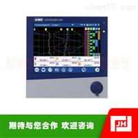 JUMO久茂LOGOSCREEN 600 (706520)记录仪