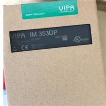 VIPA 222-1BF30惠朋模块
