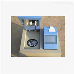 SH500C-1全国包邮SH500C全自动触屏油品热量测定仪