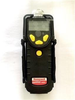 美国华瑞 MiniRAE 3000 VOC检测仪