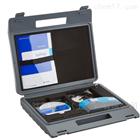 byk4442 micro-gloss 60度光澤度儀價格