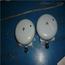 Funke钎焊式板式换热器TPL01-L-84-21