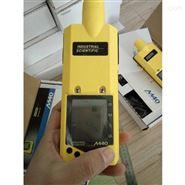 美国英思科四合一气体检测仪