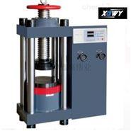 YES-2000KN数显压力试验机