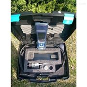 C500意大利Seitron斯尔顿手持式烟气分析仪