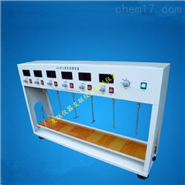 六联异步电动搅拌器(数显测速型)