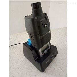 Ventis Pro英思科多气体检测仪
