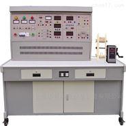 电机·变压器维修及检测实训