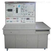 HYTS-01小容量晶闸管直流调速系统实训考核装置