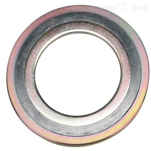 D2222基本型金属石墨缠绕垫片生产商