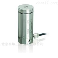 S-330高精度快速压电陶瓷偏摆镜