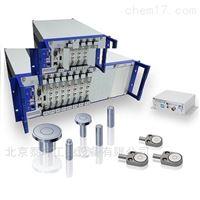 D-E20_30微位移电容传感器