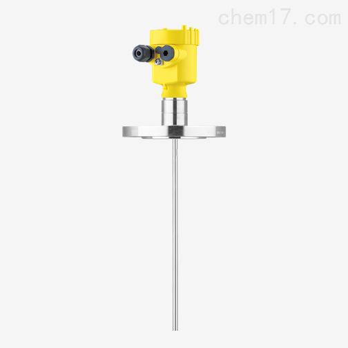 德国威格VEGA辐射测量传感器