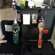 虎牌PCT-CNG英国离子军用版有毒有害气体检测仪