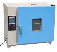 101/202型電熱恒溫鼓風干燥箱